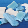 Antibacterial Silipos Products