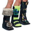 Walking Boot Accessories