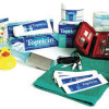 Topical BioMedics Gift Sets
