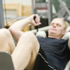 Loading lessons: Select exercises carefully for ACL rehab