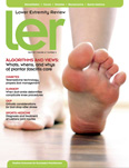 April-2012-Cover
