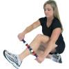 Medi-Dyne Range Roller