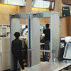 Flying can be trying: Most hip implants trigger security delays