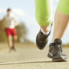 Biomechanist challenges idea that forefoot strike pattern reduces runners' injury rate