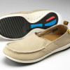 Total Support Siesta Shoe