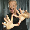 DDP Yoga Exercise Program