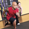 Going to extremes: Battling dangers of high intensity exercise