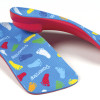PowerKids Orthoses