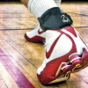 Effects of ankle bracing on athletic performance
