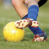 ACL injury and OA risk: Surgery's complicated role