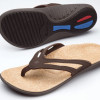 Total Support Quartet Sandal
