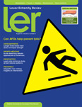 LER08-12-cover