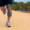 OA bracing: Longer use does not impair strength
