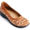 Comfort Shoes With Cork