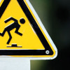 Can AFOs help prevent falls?