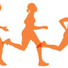 Effects of minimalist shoes on running gait