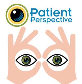 9_FA_patient_persp