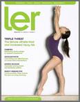 LER09-12-CoverSM
