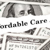 Healthcare reform: What it means for your specialty