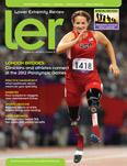 LER10-12-cover-sm