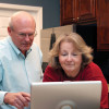 E-education for TJR: Emails help manage patient expectations