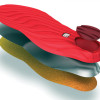 Warming Insoles