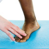 Ankle instability treatment focuses on postural control