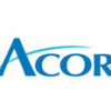 ACOR: Wholesaler offers wide variety to fit practitioner preferences