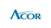 logos_0000_acor