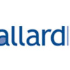 Allard USA: Family-owned company offers devices to meet many needs