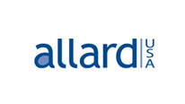 logos_0001_allard