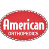 American Orthopedics: Innovation, customization accelerate growth