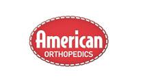 logos_0002_american