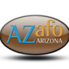 Arizona AFO: Investing in excellence to ensure continued leadership through innovation