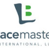 Bracemasters: Designing for a range of patients, from pediatrics to seniors