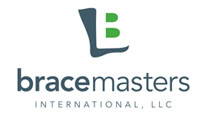 logos_0004_bracemasters