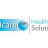 Delcam Healthcare Solutions: Powerful technology designed by medical experts for medical experts