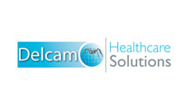 Delcam Healthcare Solutions: CAD-CAM built to fit you and