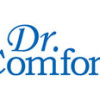 Dr. Comfort: New Year = New Products