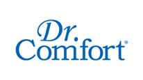 logos_0006_drcomfort