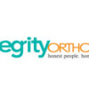 Integrity Orthotics: Achieving product innovation, patient satisfaction takes Integrity