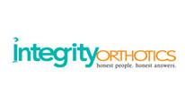 logos_0007_integrity