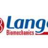 Langer Biomechanics: Quality, innovation, and education