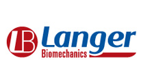 logos_0008_langer