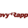 Levy & Rappel: Long-established company continues to move with the times