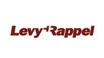 logos_0009_levyrappel
