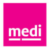 medi: Launching foot and ankle division to offer cutting-edge, advanced products