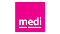 logos_0010_medi