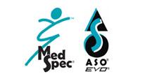 logos_0011_medspec