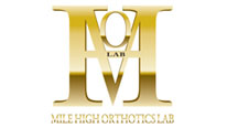 logos_0012_milehigh